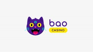 Read more about the article Bao Casino – обилие игровых возможностей на стильном портале