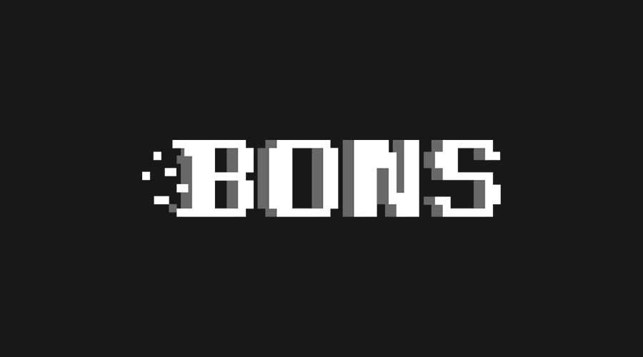 You are currently viewing Крупные выигрыши и лучшие бонусы в новом прогрессивном онлайн казино Bons