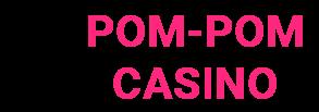 Pom-pom casino