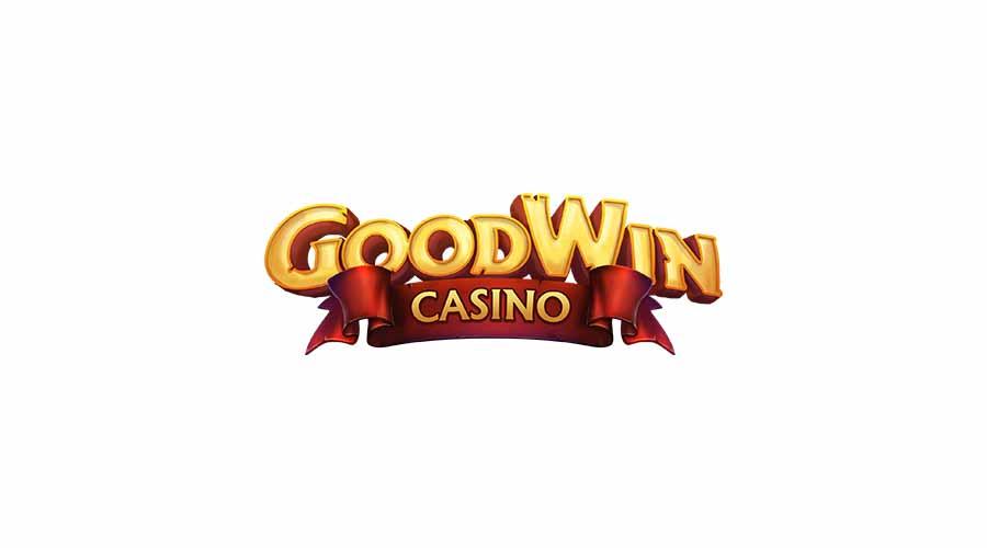 You are currently viewing Онлайн казино GoodWin – виртуальный изумрудный город с невероятными сокровищами