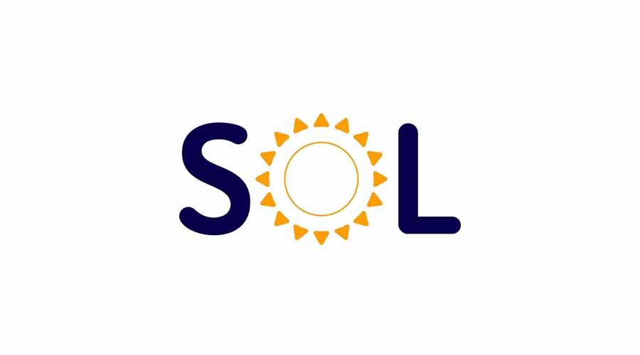 You are currently viewing Тысячи ценных призов и крупные выигрыши в SOL Casino